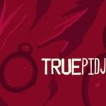Pid'jin's True Blood