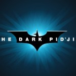 Pid'jin's Batman