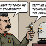 Stalin Game