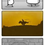 Guest comic: Wirdou