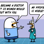 Doctor appeal