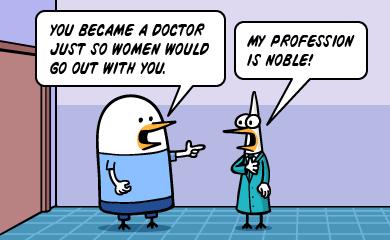 384 doctor pidjin 6-01
