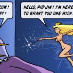 Fairy Fail